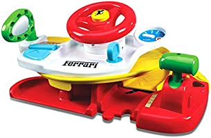 Bburago Junior 16-88803 Volante Dash N Drive