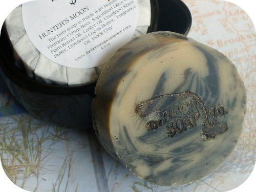 hunters-moon-beer-soap-made-with-warsteiner-german-pilsener-by-the-beer-soap-company