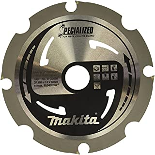 Makita B-33691 Specialized Saegeb.190x30x4Z