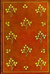 Alice's Adventures in Wonderland: An 1865 Printing RE-Described and Newly Identified as the Publisher's