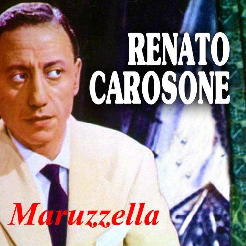 MP3 RENATO CAROSONE SCARICARE