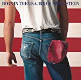 Born In The U.S.A. [2014 Re-master]
