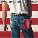 Born In The U.S.A (2014 Re-master)