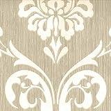 P+S Tapete - Ornament - Art.: 13110-30 / 1311030