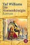 Die Nornenkönigin. Roman