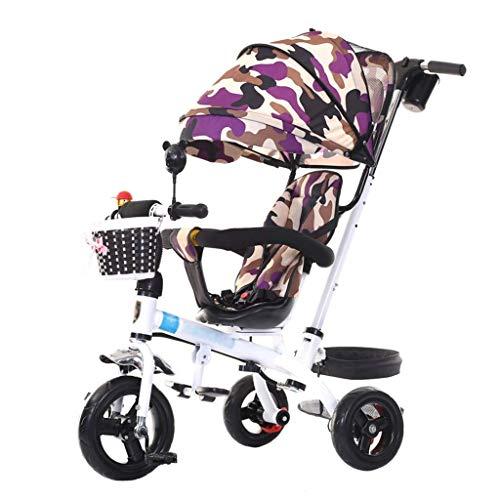 ALFYMX ALF Kinderwagen Kinderwagen, Leichter Wagen, Faltbarer Kinderwagen Kinderwagen