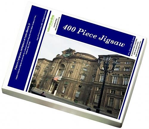 photo-jigsaw-puzzle-of-palazzo-carignano-birthplace-of-carlo-alberto-v