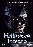 Hellraiser: Inferno kostenlos online stream