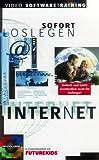 PC College - Internet [VHS]