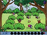 PC Fun Club: Franklin the Turtle after School (PC)