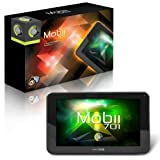 Mobii P701 Tablet Cortex A9 7
