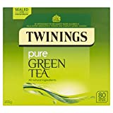 Twinings Green Tea - Best Reviews Guide