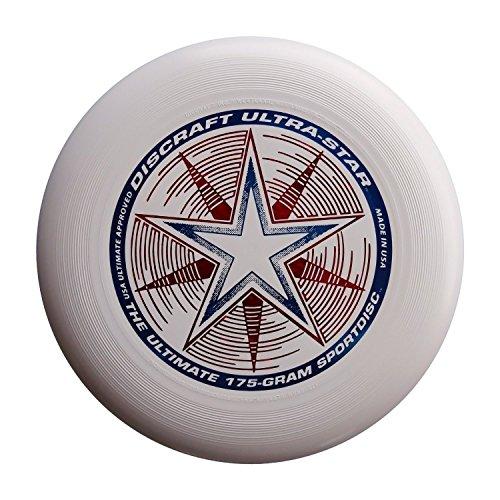 Discraft - Juguete volador  [modelo surtido]