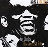 Ray Charles - His Greatest Hits -