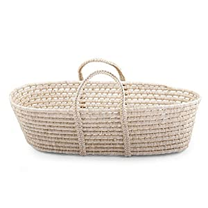 Childhome chmbsr – Mose-Rattan, Unisex