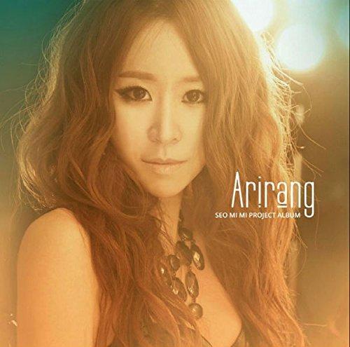 arirang-by-mi-mi-seo