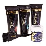 La Riche Directions Colour Hair Dye Kit (Lagoon Blue)