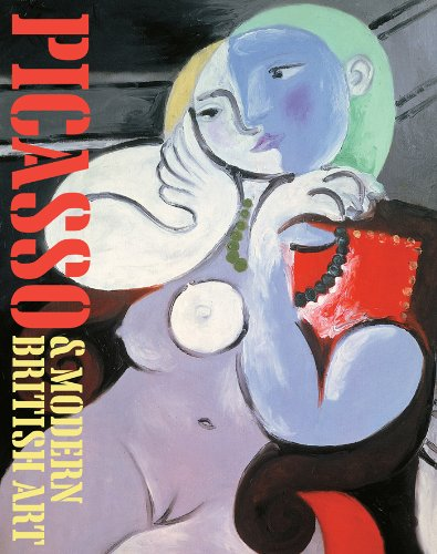 Picasso and Modern British Art