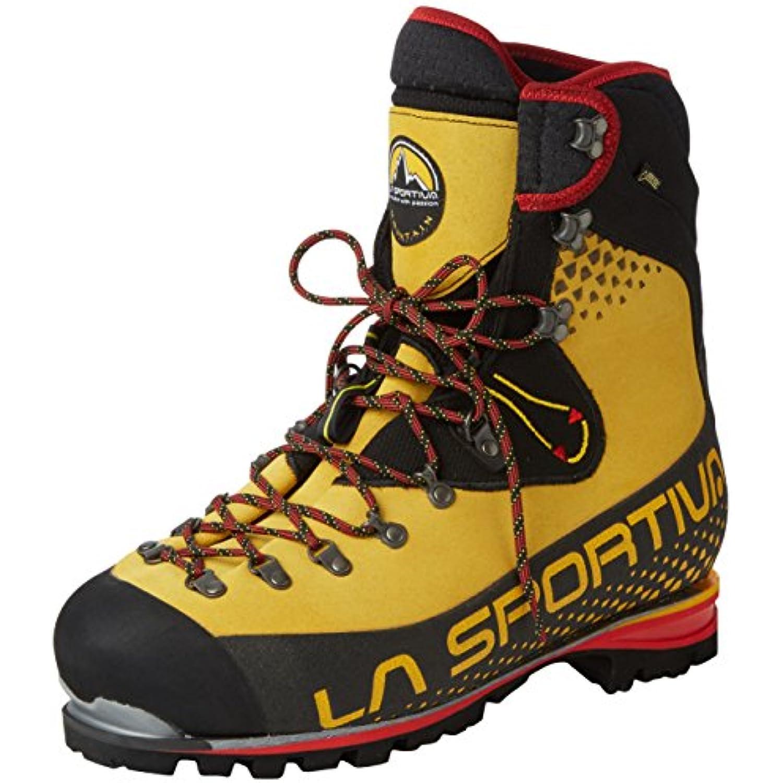 La Sportiva Nepal Cube GTX, Chaussures de Adulte Randonnée Hautes Mixte Adulte de - B00JWNY502 - aeee1c