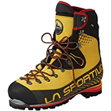Amazon.it  scarponi la sportiva 5ec8468b0a0