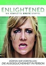 Enlightened - Die komplette 1. Staffel [2 DVDs] hier kaufen