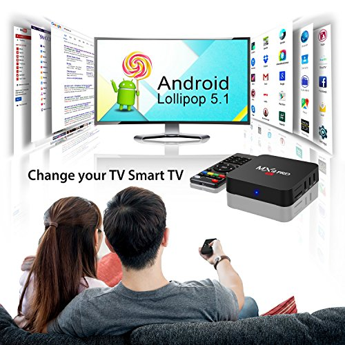 Bqeel-MXQ-Pro-Smart-Box-Android-51-BOX-Amlogic-S905-Quad-Core-UHD-4K-1G-8G-WiFi-H265-DLNA-Miracast-HD