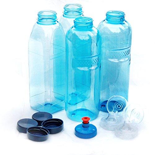 4-x-original-kavodrink-trinkflaschen-aus-tritan-100-ohne-weichmacher-im-sparset-2x1-liter-rund-2x-10
