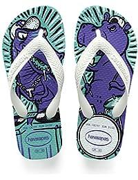 Per Ragazzi it Bambini Havaianas Scarpe Amazon Scarpe E qwantTnU4