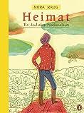 Heimat: Ein deutsches Familienalbum