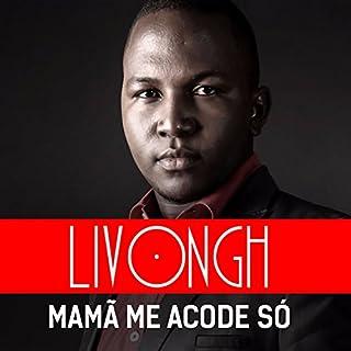 Mama Me Acode So