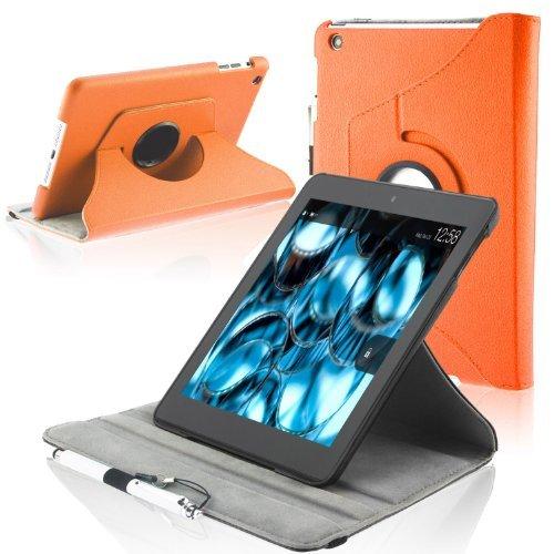 forefront-casesr-amazon-kindle-fire-hdx-89-smart-case-cover-custodia-caso-girevole-in-pelle-protezio