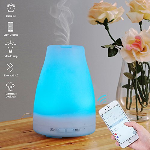 diffuseur-dhuiles-essentiellesbrumisateur-aromatherapie-electrique-humidificateur-ultrasonique-avec-