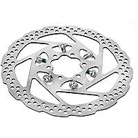 Bicyce brake disc for Shimano SLX M675 Bicycle Disc Brake Rotor - SM-RT66 (160mm)