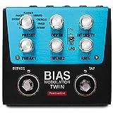 Positive Grid BIAS Modulation Twin · Effektgerät E-Gitarre