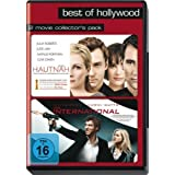 Best of Hollywood - 2 Movie Collector's Pack: Hautnah / The International