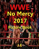 WWE No Mercy 2017: Picture Book of Raw Tag Team Championship Match