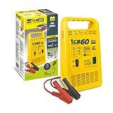 GYS Batterieladegerät 12 V, 15-60 Ah, TCB 60