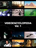 Videoencyclopedia - Volume 1 [OV]