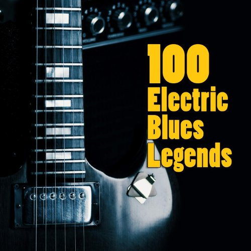 Goin´ Mas Blues