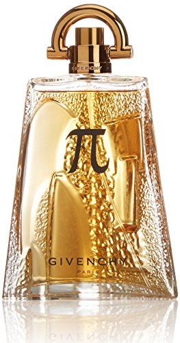 Givenchy Pi Greco - Eau de Toilette Spray