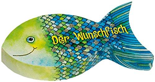 der-wunschfisch