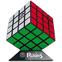 RubikS - Cubo de Rubik (John Adams Leisure 9422) [Importado]