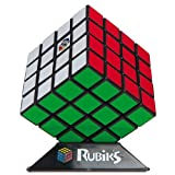 4x4 Rubiks Cubes Review and Comparison