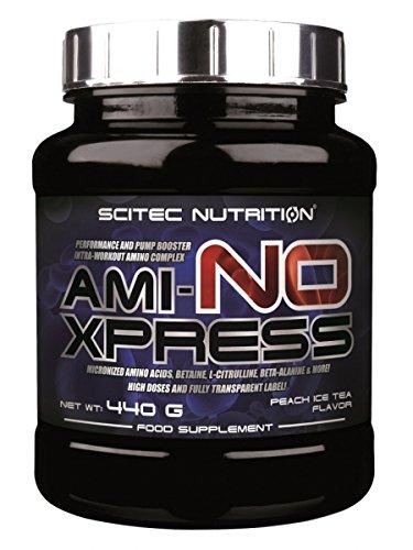 ami-no-xpress-440-g-mango-arancia