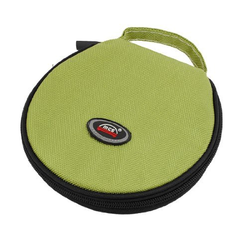 rits-ronde-cd-disc-storage-holder-bag-zwart-groen