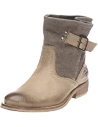 Freeman t porter bottes et bottines for Bottines freeman t porter