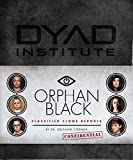 Orphan Black Classified Clone Reports