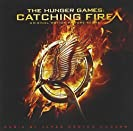 Hunger Games - Unofficial Score_CD_2