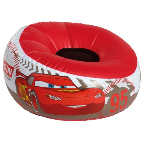 readyroom-cars-2-junior-inflatable-chair