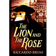 The Lion and the Rose (English Edition)